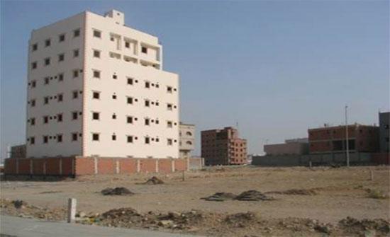 أردنية تتبرع بعمارة سكنية كاملة لصالح الايتام