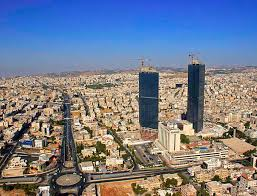 أبو عسل يدعو الى حوار حول نظام الأبنية لمدينة عمان