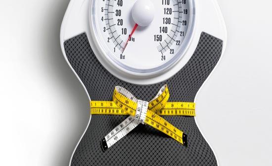 هكذا يمكنك فقد الوزن بدون نظام غذائي أو ممارسة الرياضة!