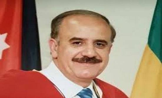 جماعة عمان لحوارات المستقبل تزور الجامعة الاردنية