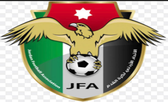 اللجنة التأديبية في اتحاد الكرة تتخذ جملة من العقوبات