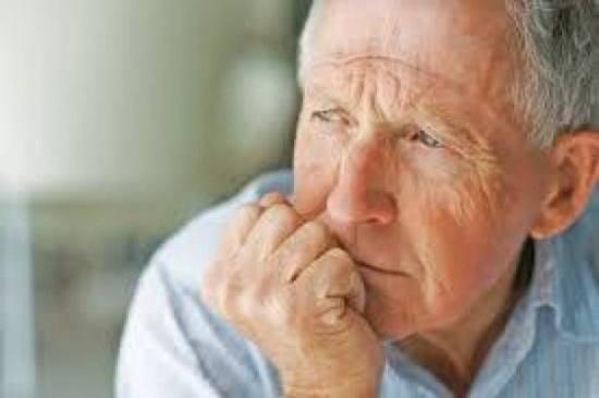 اكتشاف جديد يعالج الاكتئاب خلال 10 أسابيع