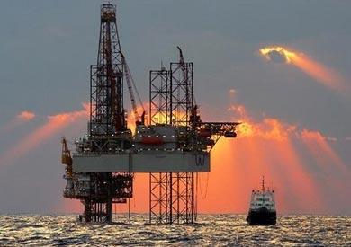 السعودية تقر رفع أسعار الوقود والمياه والكهرباء 67% بدءا من الثلاثاء