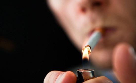 1.6 مليار دينار خسائر الأردن جراء التدخين