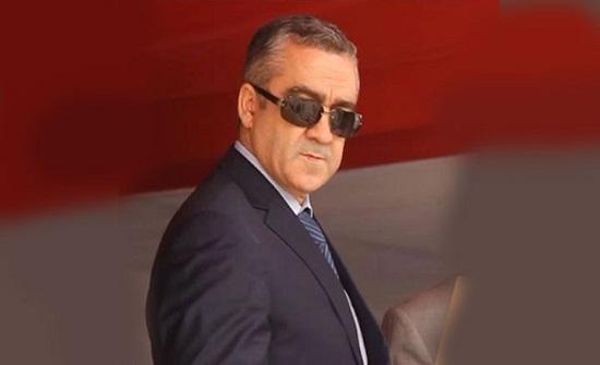 تفكيك مئات الخلايا الارهابية في تونس 2017