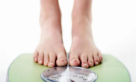 طريقتان لخسارة الوزن.. ما علاقة الاستحمام والتنفس؟