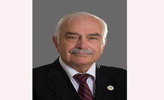"""محاضرة لـ""""عمان العربية"""" حول """"إدارة الصف"""""""
