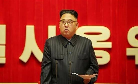 كوريا الشمالية عن العقوبات الأمريكية: انتهاك خطير لسيادتنا