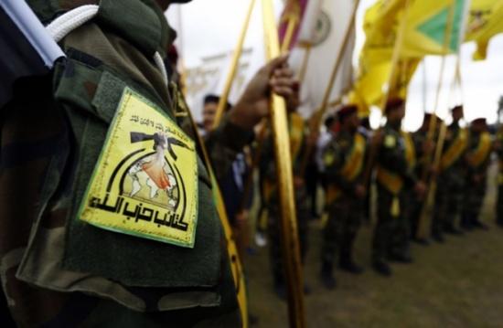 صحيفة: صفقة ضخمة للإفراج عن المختطفين القطريين بالعراق