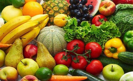 احذري: فاكهة تكسبك وزناً وتحتوي على سعرات حرارية عالية!