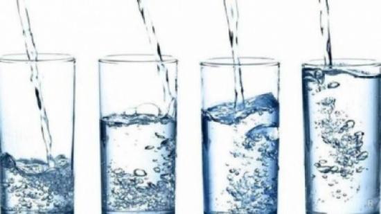 إحذروا.. نقاء مياه الشرب يضر بالصحة!