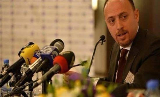 مسؤول فلسطيني: لا تفاوض على القدس الشرقية