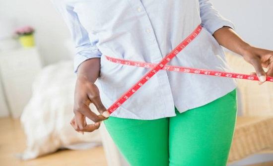 بحث جديد يكشف سر زيادة الوزن في الشتاء