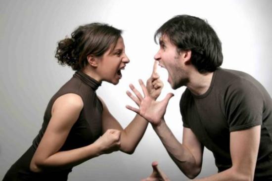 33ba7ff43f60c 5 أسباب تدفعك للاستمرار في علاقة زوجية غير سعيدة. زوجان. المدينة نيوز ...