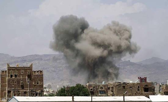 مقتل أكثر من 20 حوثيا في الساحل الغربي لليمن
