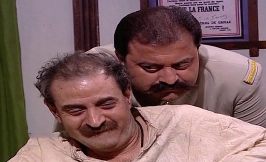 بسام كوسا يشن هجوما عنيفا على زهير رمضان.. لهذا السبب؟