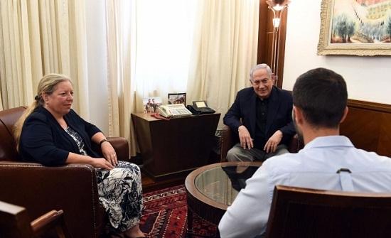 الأردن طلب تأجيل عودة البعثة الدبلوماسية الإسرائيلية لعمان
