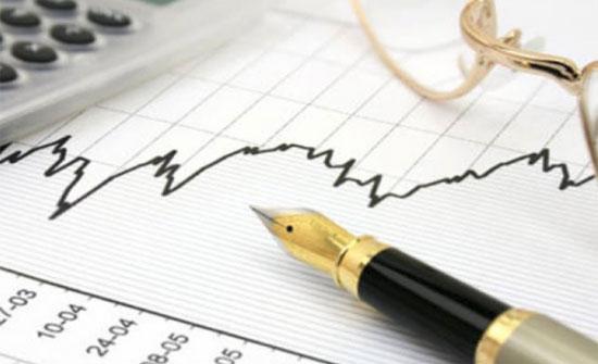 ارتفاع عجز الموازنة الأميركية لـ120 مليارا