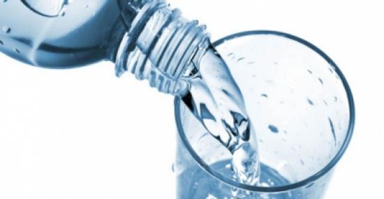 زيادة كميات المياه المخصصة للواء بصيرا والقادسية وغرندل