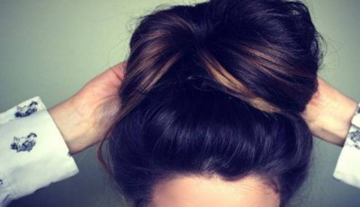 خلطة طبيعية لإطالة شعرك في 7 أيام فقط !