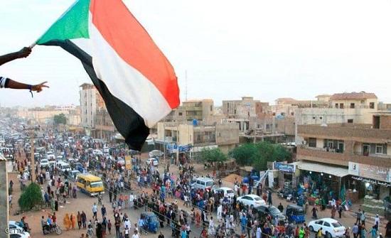 السودان.. خلافات تؤجل توقيع الإعلان الدستوري