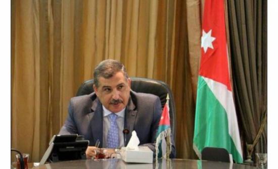 الغزاوي : الحكومة تخصص 26 مليون دينار العام الحالي للبرنامج الوطني للتمكين والتشغيل