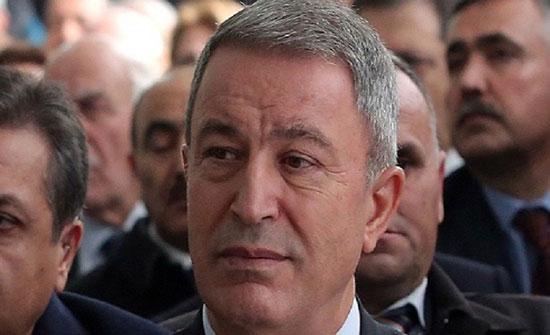 أنقرة: استعداداتنا للمنطقة الآمنة اكتملت ومحادثاتنا إيجابية مع الأمريكيين