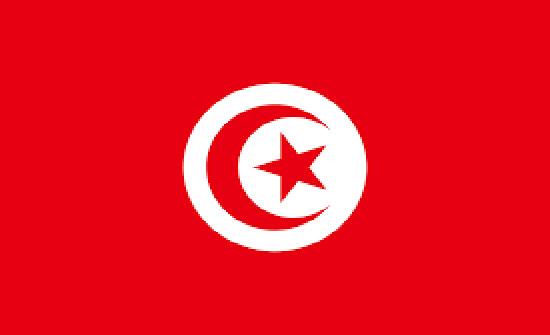 تونس: انتشال آخر جثة لضحايا حادثة غرق مركب مهاجرين