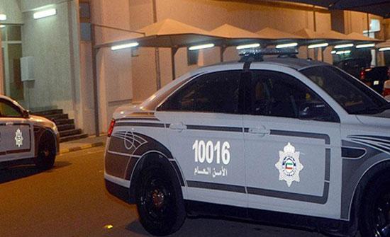 """داخلية الكويت توضح ملابسات انتحار مقيم """"بدون"""" بعد ضجة واسعة"""