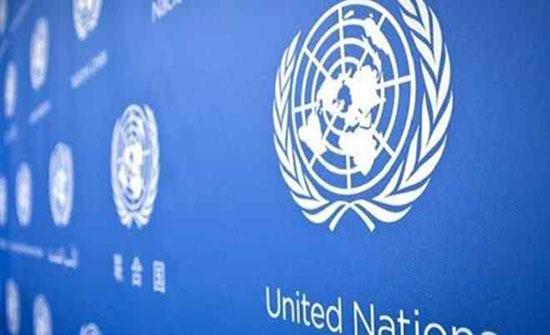 منسقة الامم المتحدة: نتطلع الى انتخابات نيابية هادئة وشفافة في لبنان