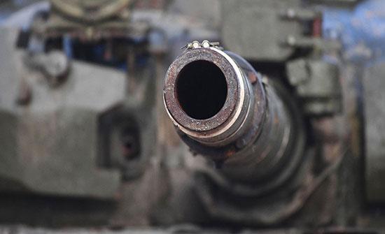 المقداد يحذر إسرائيل: سوريا لن تسكت وسنرد الصاع صاعين