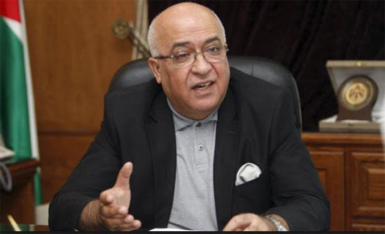 مندوبا عن الملك وزير الشؤون السياسية والبرلمانية يشارك بمؤتمر بالي للديمقراطية