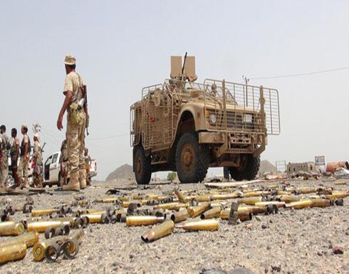 """مسؤول يمني يعلن بدء معركة """"تحرير الحديدة"""" من الحوثيين"""