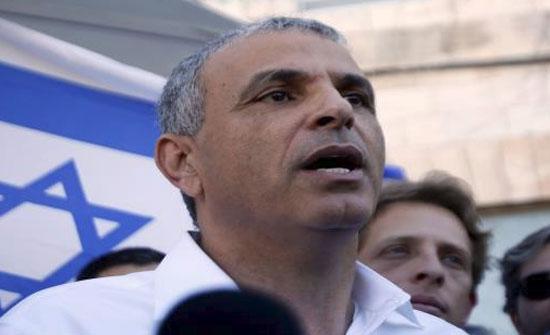 """ماسح ضوئي""""جديد"""" على الحدود بين الأردن وفلسطين"""