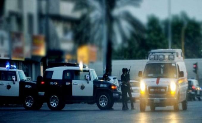 في بلد عربي .. حادث سير ينتهي بجريمة قتل