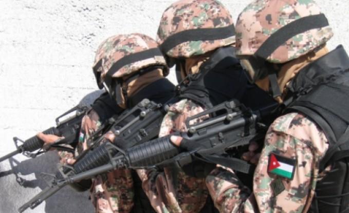 القوات المسلحة تعلن عن حاجتها لتجنيد عدد من الذكور