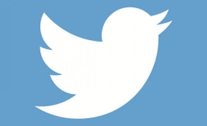 توقف تويتر في الأردن وبعض دول المنطقة