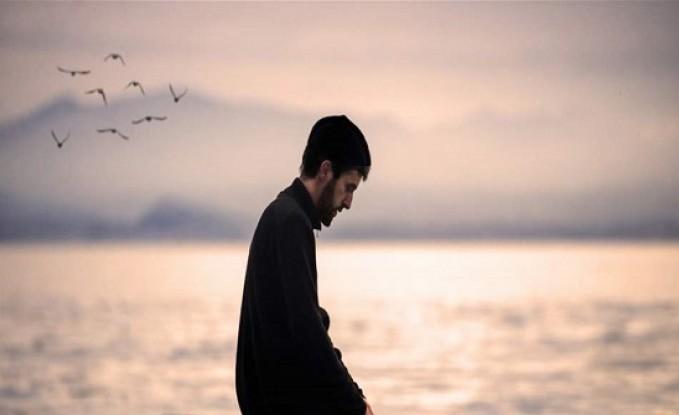 تركيا .. إمام مسجد يكشف: نصلي في الاتجاه الخاطئ منذ 37 عاماً!