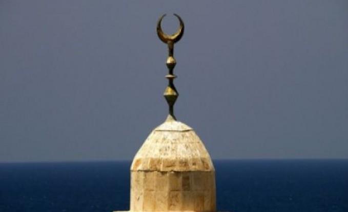اكتشاف ستة مساجد أثرية في البادية الشمالية الشرقية
