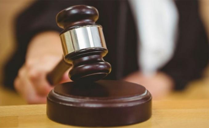 وثيقة :  حبس رئيس بلدية في المفرق 3 سنوات