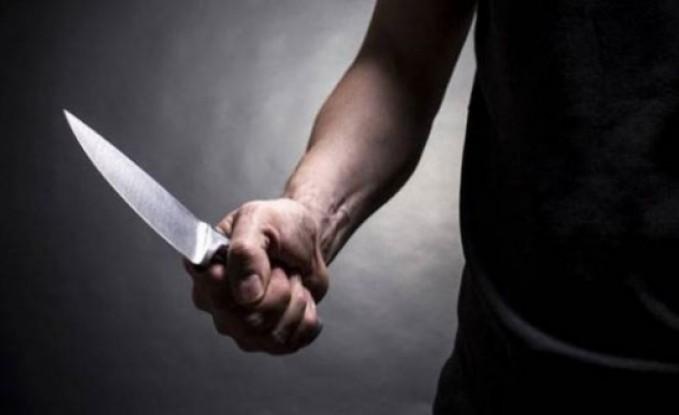 شاب يقتل والدته في مأدبا