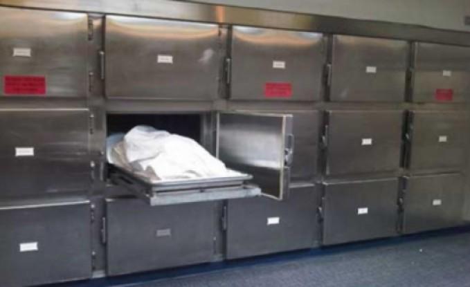 """مواطنون : احتجاز مرضى وجثث في المستشفيات مقابل """"الفاتورة"""""""