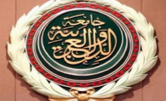 وزراء الخارجية العرب يثمنون جهود الاردن في حماية الاقصى والقدس