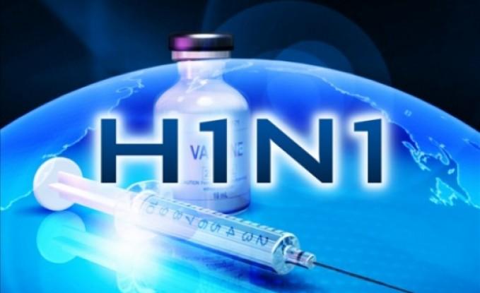 """الرصيفة : علاج 6 حالات """" H1N1  """" في مستشفى الأمير فيصل"""