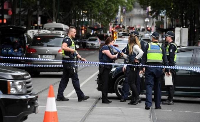 أستراليا.. تعويض مالي كبير لرجل أجبرته الشرطة على التعري في الشارع