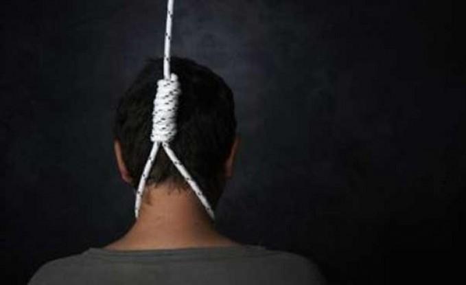 طفل سعودي ينتحر لغياب التفاعل مع مقاطعه على يوتيوب