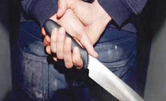 تونس : ذبح والده بسكين من أجل دراجة نارية!