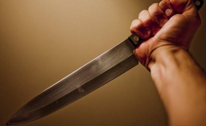 جريمة تهزّ السعودية.. أب ينحر طفله ويصيب زوجته الحامل