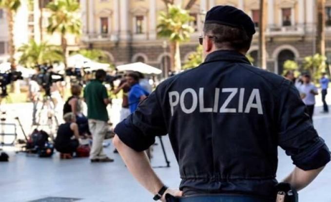 """""""الأمومة القاتلة"""".. جريمة إيطالية مروعة تنتهي بالانتحار"""