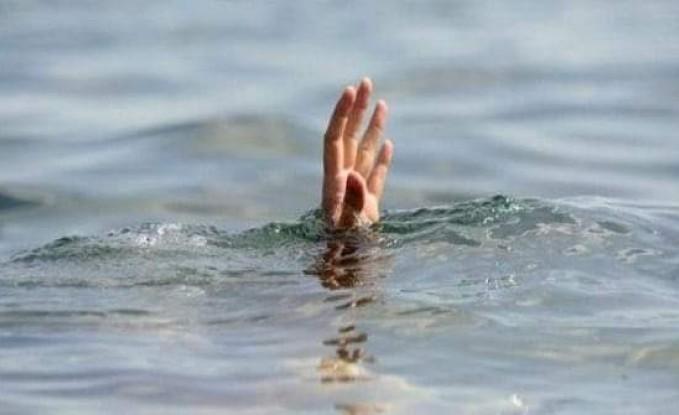 وفاة غرقا في اربد